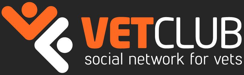 VetClub