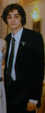 Balauru Razvan Andrei
