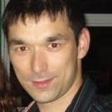 Dragan Ševo