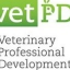 Equine Hindlimb Lameness Diagnostics & Therapy- A 2-Day Practical Course