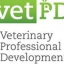 Diagnostics & Therapy of Equine Gastrointestinal & Resp. Tract Conditions- A 2-Day Practical Course