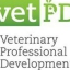 Equine Frontlimb Lameness Diagnostics & Therapy- A 2-Day Practical Course