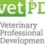 Investigation & Treatment of Equine Neck Conditions- A 1-Day Practical Course