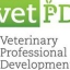 Equine Joint Utrasonography & Joint Therapy- A 2-Day Practical Course