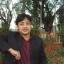Rajib Barua