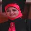 Amira moustafa
