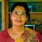 Dr. Sunanda Sharma