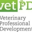Ultrasound of the Equine Distal Limb - Theory & Practical Session