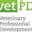 Back, Sacroiliac & Pelvic Problems of the Horse- A 2-Day Practical Course