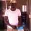 Idris Ibrahim Fika