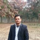 Dr.Md . Hasanuzzaman's Photos