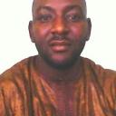 Dr. ABDULRAHMAN BELLO's Photos